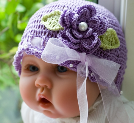 sweet-baby-bonnet